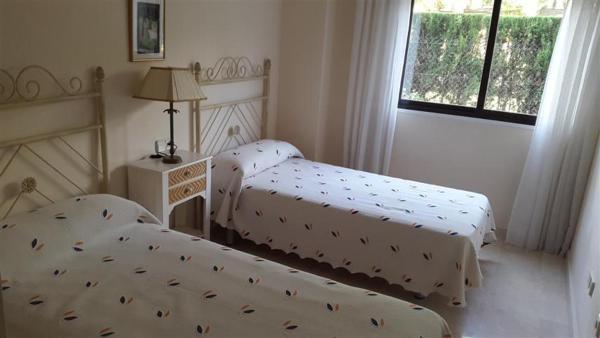 Fotos do Hotel: Costalita del Sol, Estepona