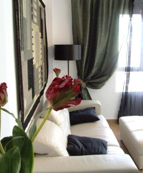 Hotel Pictures: Los Cinglos, Chulilla