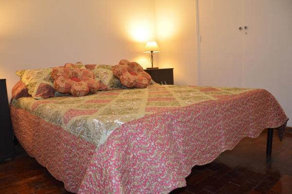 Foto Hotel: Apartamento Gutierrez, Mendoza