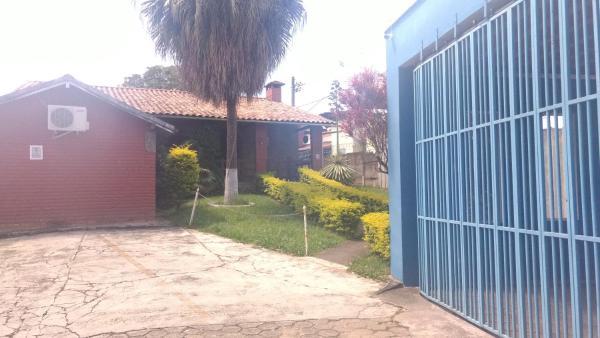 Hotel Pictures: Pousada Clube Santa Cruz, Santa Cruz de Minas