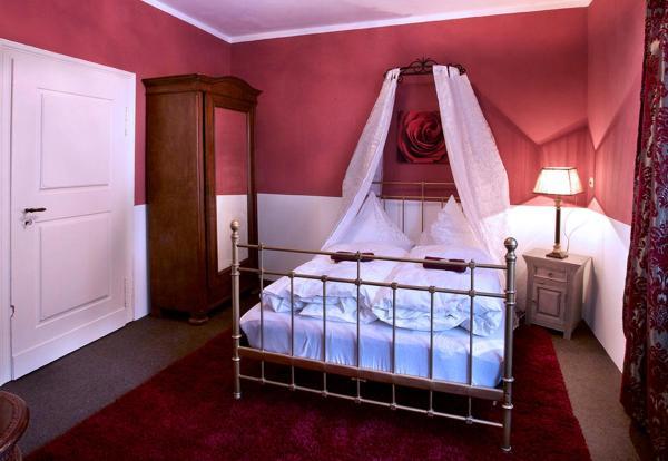 Hotelbilleder: Goldberghaus, Großschönau