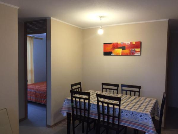 Photos de l'hôtel: 61. NH Reinos de Italia, La Serena