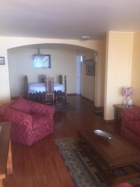 Фотографии отеля: 64.NH Aguamarina, Ла-Серена