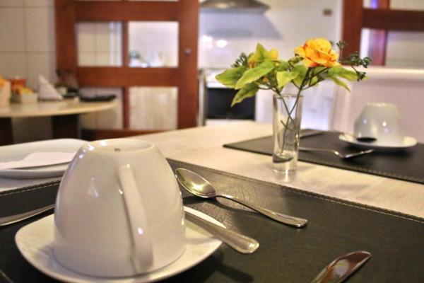 Hotel Pictures: Hostal Itaf, Arauco