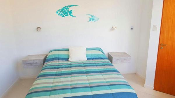 Hotel Pictures: Finca La Escondida San Rafael, San Rafael