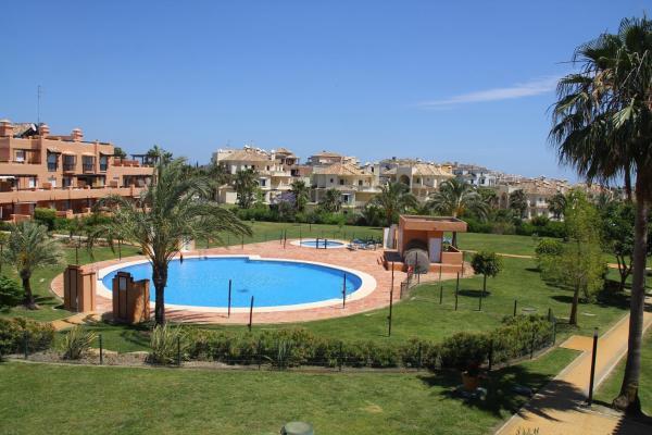 Hotel Pictures: Casares Del Sol 2180, Casares