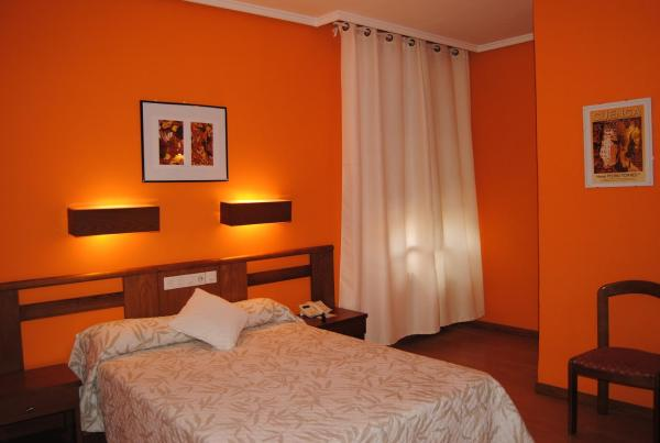Hotel Pictures: Hotel Pedro Torres, Cuenca
