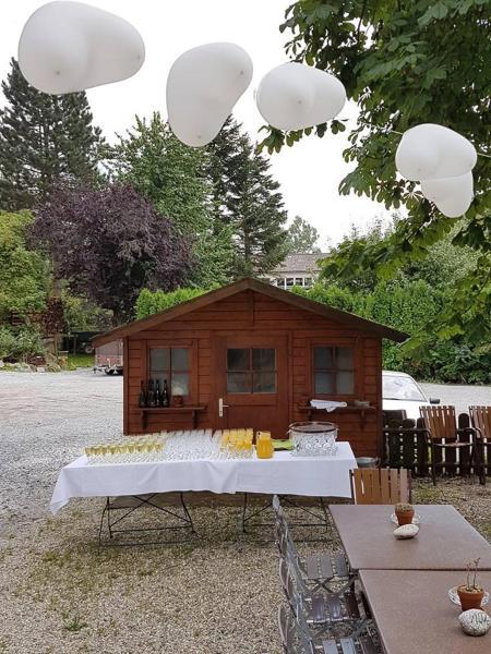 Hotel Pictures: Gasthof zur Alten Post, Regen