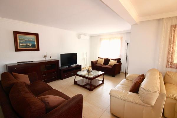Hotel Pictures: Villa Calo, Molinar de Levante