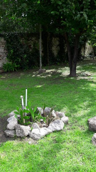 Fotografie hotelů: La Casona, Villa Tulumba