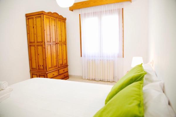 Hotel Pictures: Villa las Palmeras, Llucmajor
