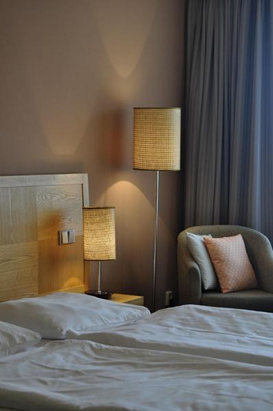 Hotel Pictures: Holiday Frymburk-Lipno Věra, Frymburk