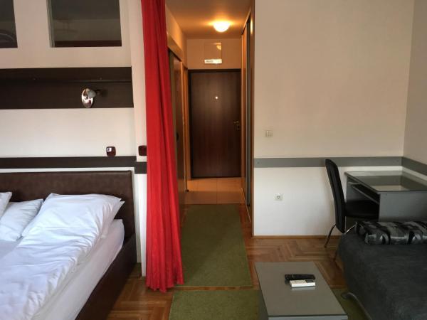 Hotellbilder: Studio Apartments Banja Luka, Banja Luka