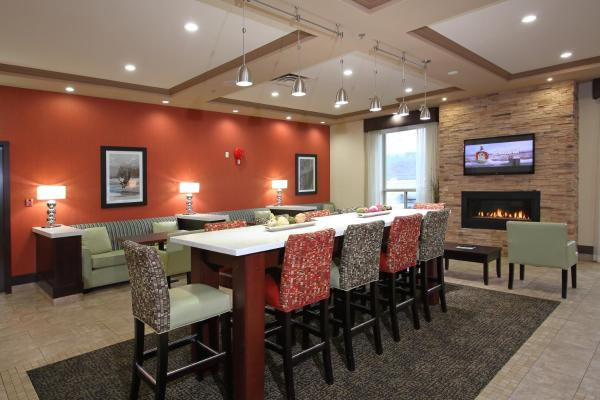 Hotel Pictures: Best Western Pacific Inn, Vernon