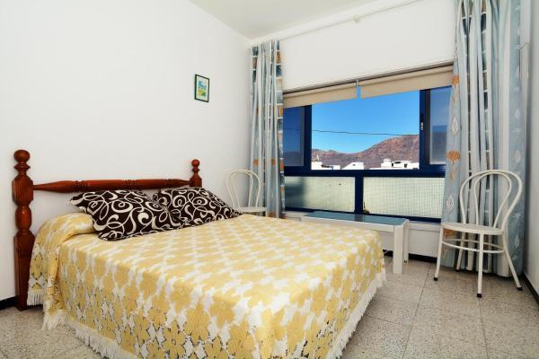 Hotel Pictures: Famara Waves, Famara