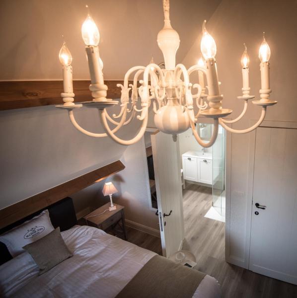 Fotos del hotel: Manoir Jopa, Beselare