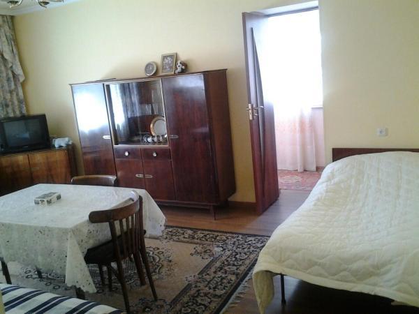 Hotelbilder: Jermuk Apartment, Jermuk