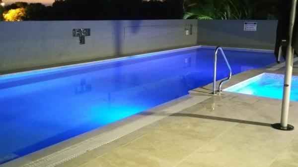 Photos de l'hôtel: Taralla Apartments, Noosa Heads