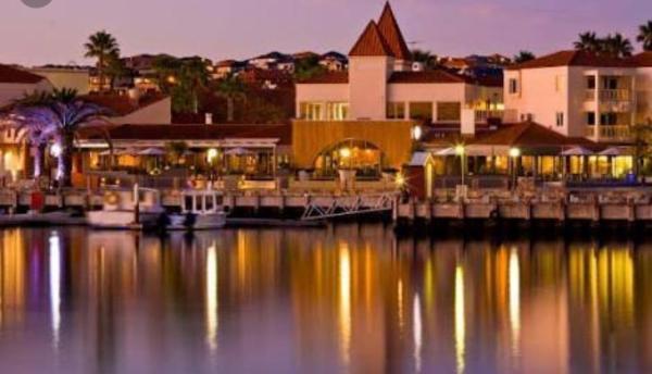 Hotellbilder: Indi Vista, Mindarie