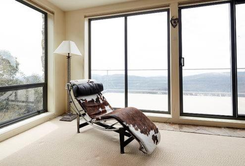 Fotos del hotel: Candoux 4, Mount Buller