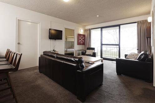 Hotellikuvia: Chalet Apartment 501, Mount Buller