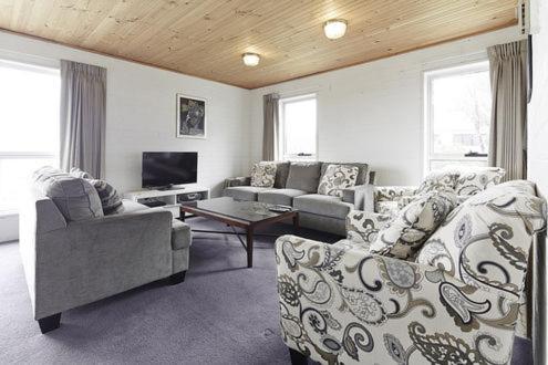 Hotelbilder: Moose 9, Mount Buller