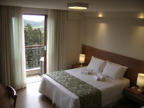 Hotel Pictures: Flat Particular Pedra Azul, Pedra Azul