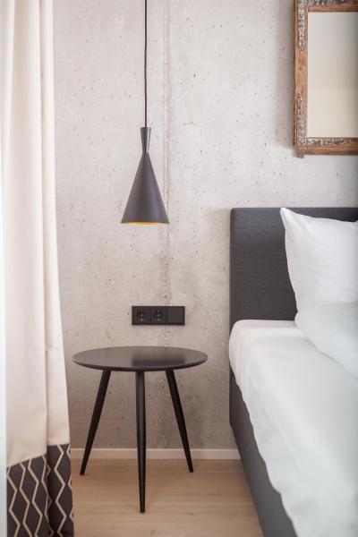 Hotel Pictures: Green Spirit Hotel, Regensburg