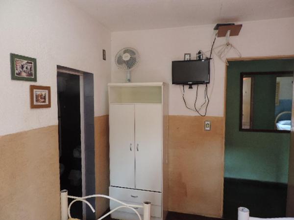 Hotel Pictures: Pousada Adonai, Sorocaba