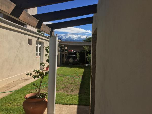 Hotelbilleder: Los Cerros 2, Chilecito