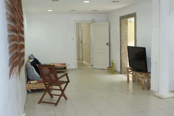 Hotel Pictures: Casa Botafogo, Maricá