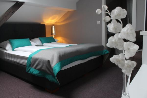 酒店图片: Hotel Sokak, 萨拉热窝