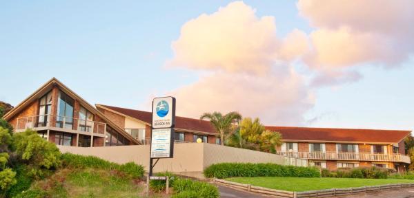 Hotel Pictures: Kangaroo Island Seaside Inn, Kingscote