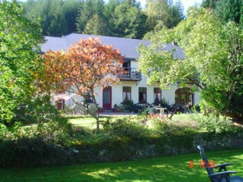 Fotografie hotelů: Hotel Gai-Sejour, La-Roche-en-Ardenne