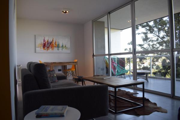 Fotos del hotel: Ópera Apartamento 1231, Córdoba