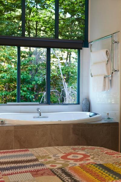 Hotellbilder: Ashwood Cottages, Bright