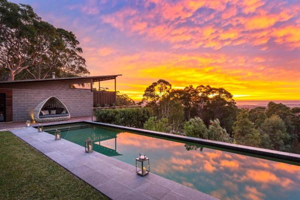 Hotellbilder: Spicers Sangoma Retreat, Kurrajong
