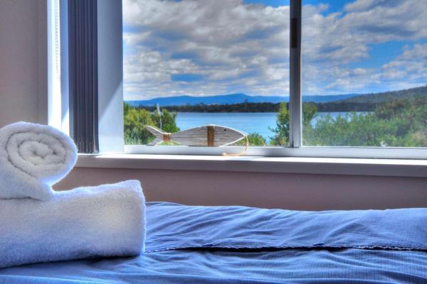 酒店图片: The Blue House, 科尔斯湾