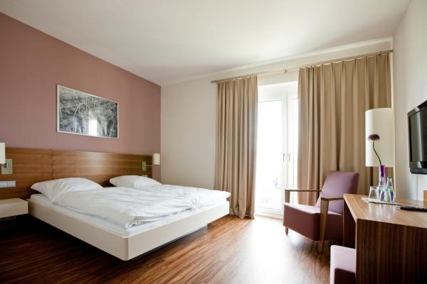 Hotel Pictures: Hotel Soho, Landau in der Pfalz