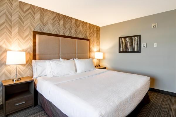 Hotel Pictures: Canalta Brooks, Brooks