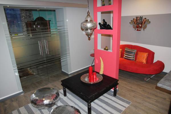 Hotel Pictures: Schlafoase Iserlohn Apartments, Iserlohn