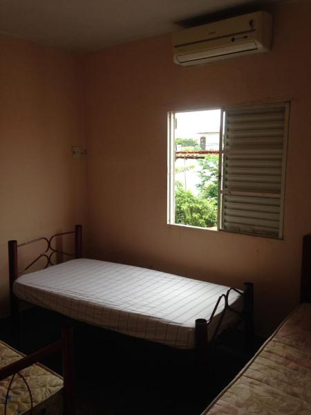 Hotel Pictures: Hotel Viana, Teresina