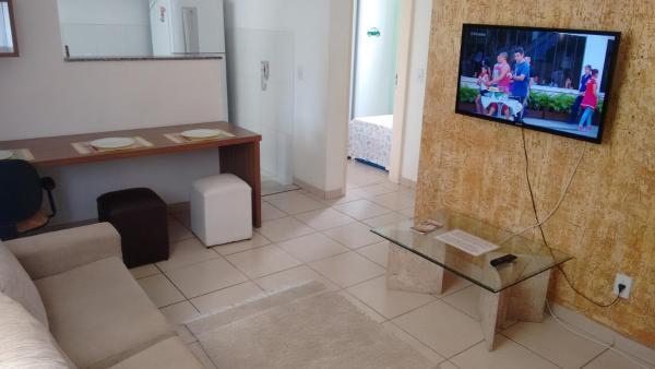 Hotel Pictures: Recanto no Veranno, Contagem