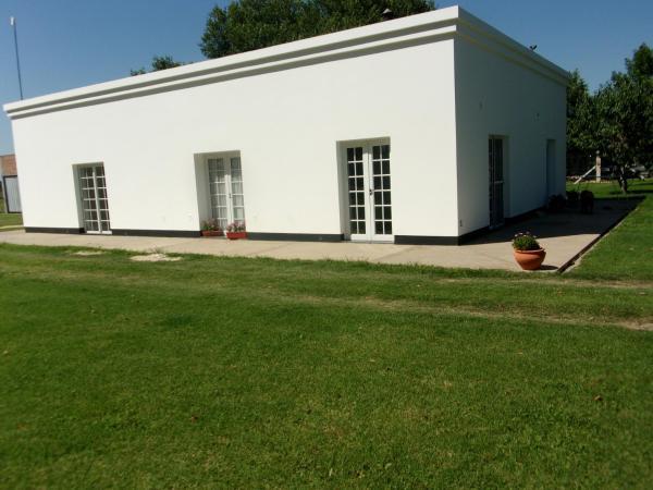 Hotellbilder: AntoJos, Ramallo