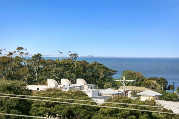 Fotos del hotel: Whitewater Apartments, Torquay