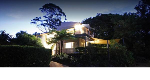 Fotos del hotel: Maleny Terrace Cottages, Maleny