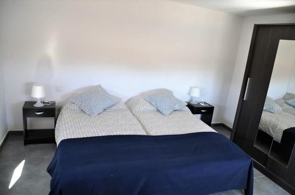 Hotel Pictures: Nava y Grimón apartment, La Laguna