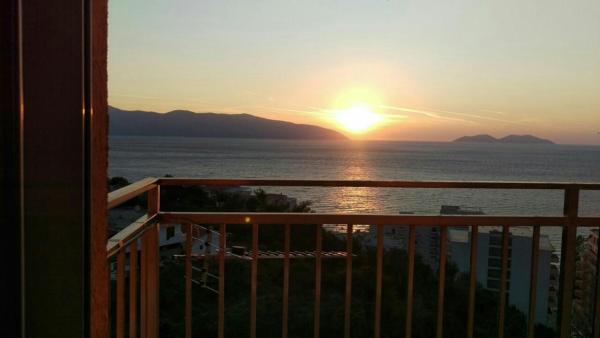 酒店图片: James Studio, Vlorë