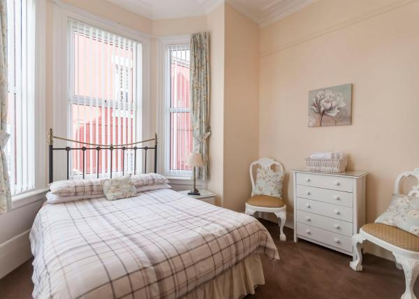 Hotel Pictures: Kingswood Guest House, Stockton-on-Tees