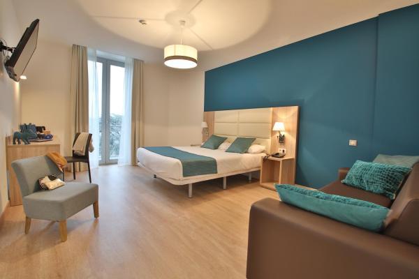 Hotel Pictures: Grand Hôtel Brive, Brive-la-Gaillarde